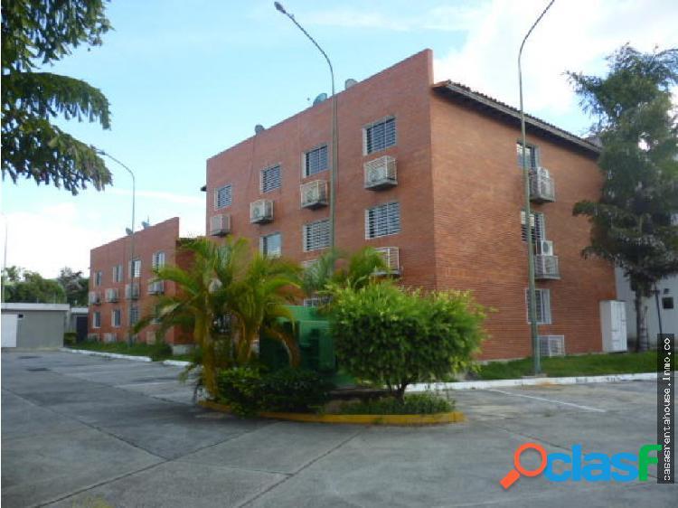 Venta Apartamento en Cabudare RAH:19-14805