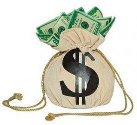 Anunciate en la mejor red y gana dinero con tu web