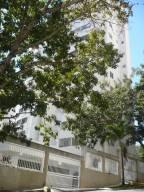 Apartamento en venta el parral edo carabobo cód. 13