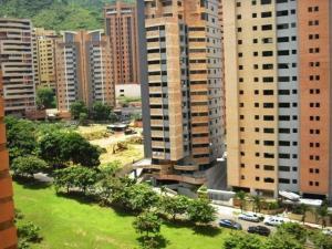 Apartamento en Venta La Trigaleña Edo Carabobo