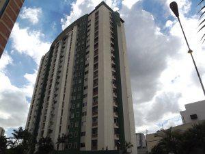 Apartamento en Venta Los Mangos Edo Carabobo