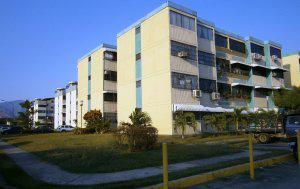 Apartamento en venta san diego edo carabobo cód. 13