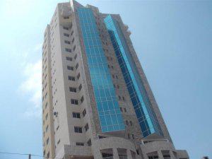 Apartamento en venta en el milagro, maracaibo mls #11