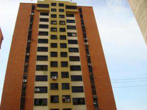 Apartamento en venta en palma real codflex: 15
