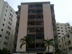 Apartamento en venta en sabana larga codflex: 15