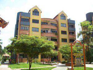 Apartamento en venta en san diego codflex: 15