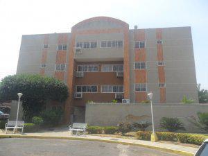 Apartamento en venta maracaibo av.fuerzas armadas