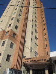 Apartamento en venta maracaibo calle 67 cecilio acosta