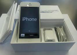 Apple iphone 5s 64gb, samsung galaxy s4 & s3, blackberry q10