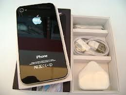 Compra original apple iphone nuevo con garantia 12 meses. @