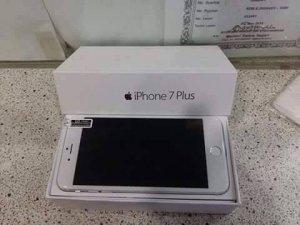 En venta: apple iphone 7 32/128/256 gb,, samsung galaxy s6
