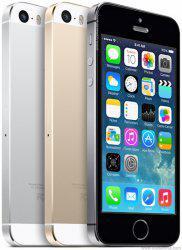 Iphone 5s /samsung galaxy s5
