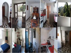La boyera bello apartamento de 4hab. 3 baños 2 puestos