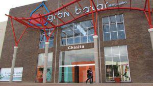 Local comercial alquiler avenida delicias maracaibo mls 11