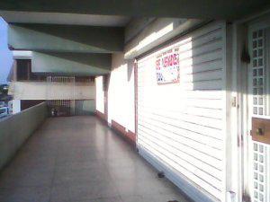 Local comercial circunvalacion 2 maracaibo full listo