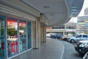 Local comercial en alquiler en maracaibo mls #13