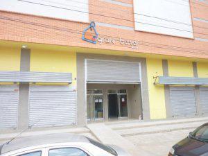 Local comercial en venta av.bolivar codflex 11