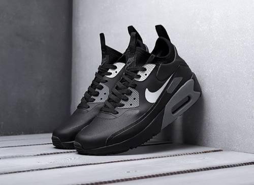 Nike air max 90 ultra mid winter