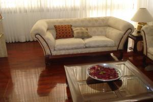 Rah jose parra vende apartamento en prebo i cod#13.6037