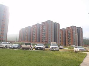 Rah jose parra vende apartamento en san diego cod #13