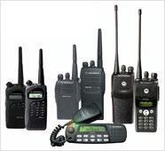 Telecomunicaciones, seguridad informática y seguridad
