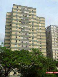 Vendo amplio fresco cómodo apartamento residencias centro