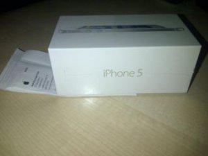 Venta: iphone 5 apple iphone 4s, apple ipad 3, samsung galax