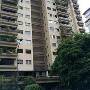 Venta apartamento terraza del avila