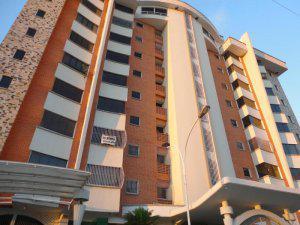 Venta de apartamento monte alto ii maracay cdgflex: 15