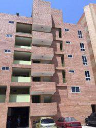 Venta de apartamento tucacas codigoflex: 15