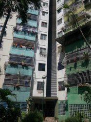 Venta de apartamento turmero codigoflex: 15