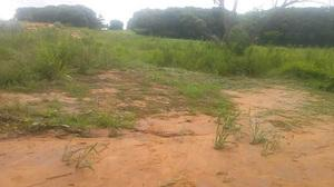 Venta de terreno minifinca