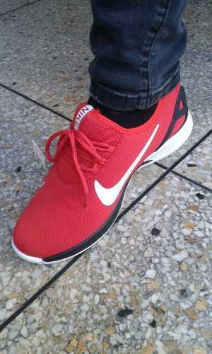 Zapatos nike zoom
