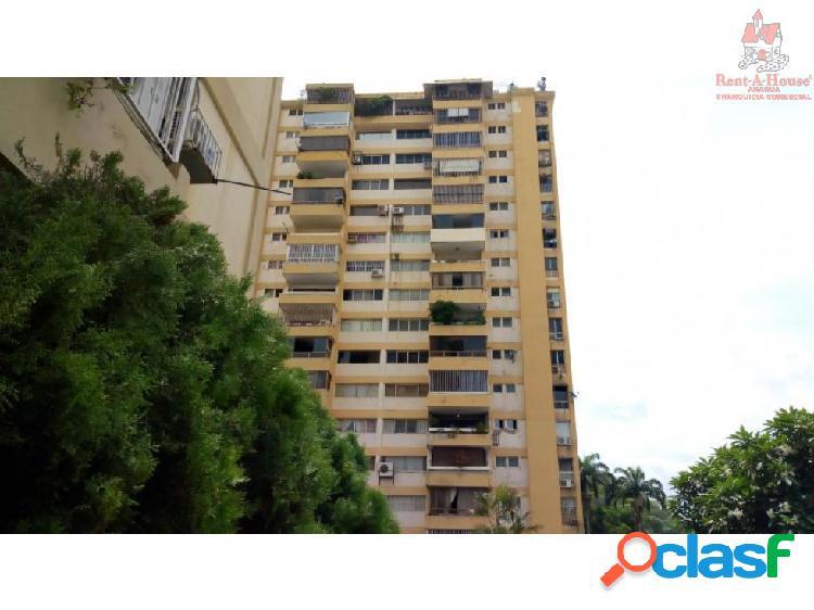 Apartamento bosque alto cod 19-11254 ajgs