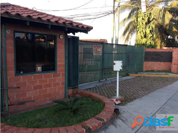 Casa en venta en cabudare. asesoria inmobiliaria
