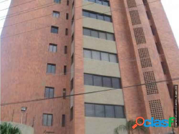 vendo apartamento Banco Mara MLS #19-2607 M2