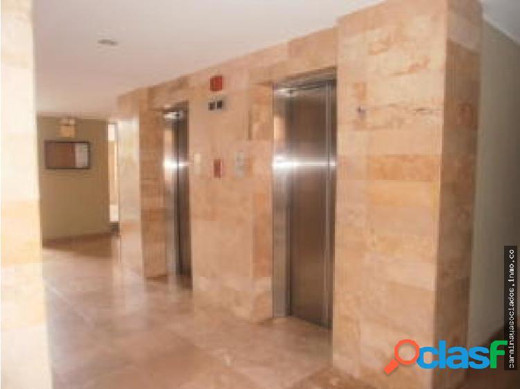 Vendo apartamento MLS # 19-1563 M2