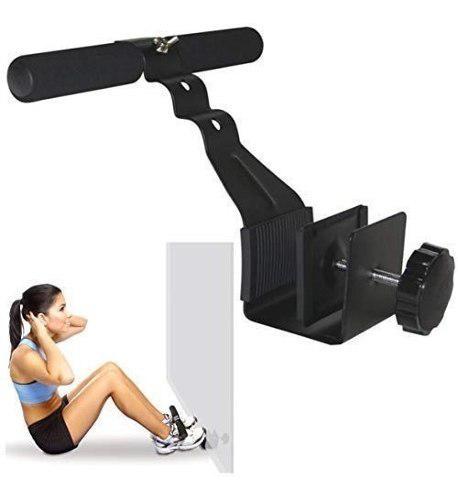 Barra ejercicios abdominales