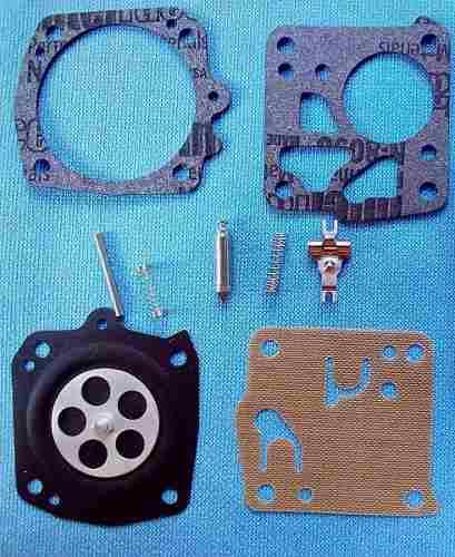 Kit carburador motosierra stihl 051