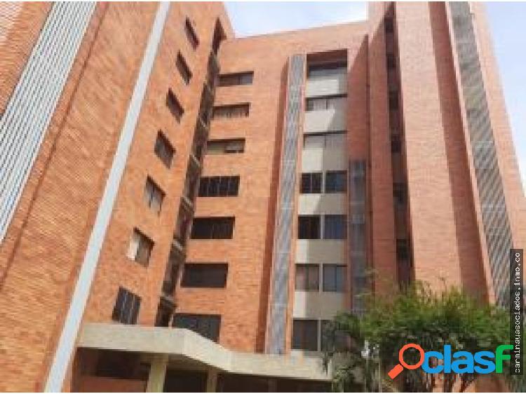 Venta Apartamento Banco Mara Mls 1916532 MLCH
