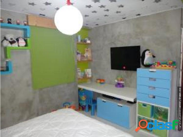 Vendo apartamento av el milagro mls 1911144 mlch