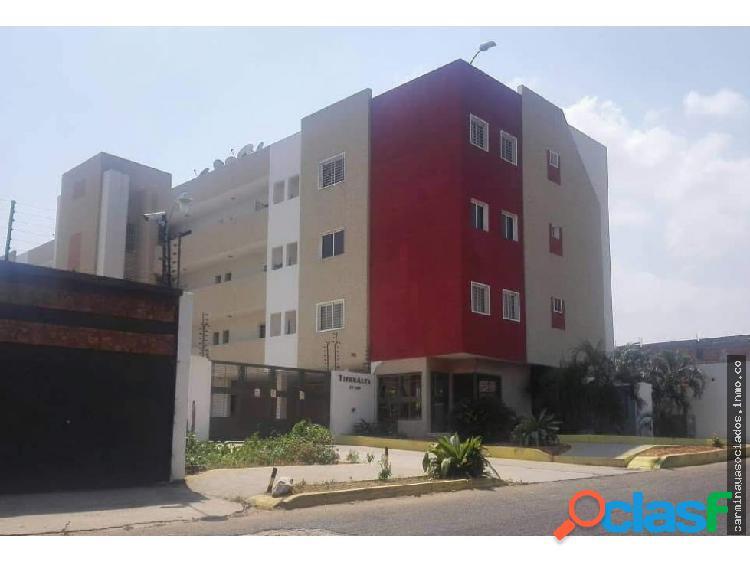 Alquiler Apartamento Circunvalacion 2 YCH 19-15739