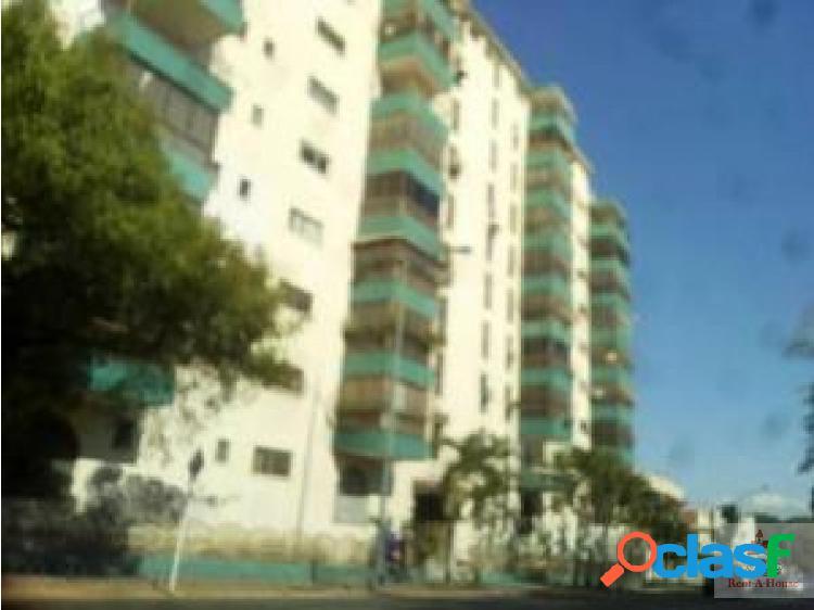 Apartamento en Barquisimeto en Venta