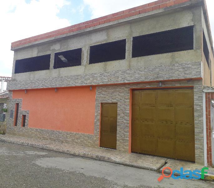 Casa en Quintas 2000, Paraparal Los Guayos