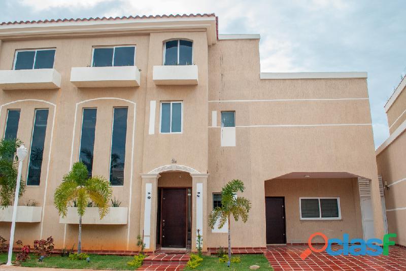 Casa venta maracaibo cabo norte isla dorada 260919