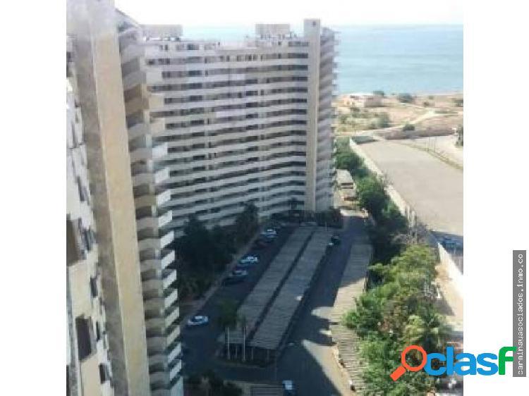 Vendo apartamento av el milagro mls 18-3963 ygv