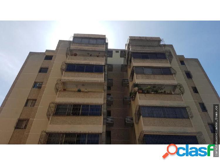 Vendo Apartamento La Paragua MLS 19-16620 HJGR