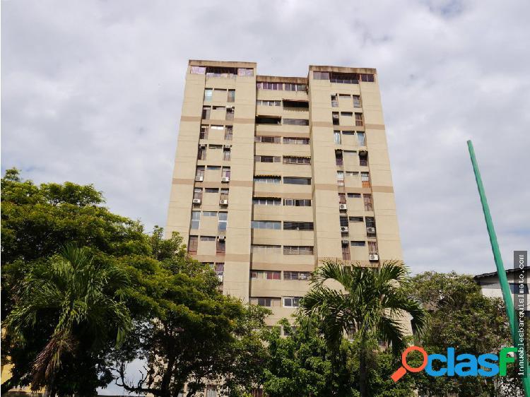 Apartamento en venta zona este mls 19-1820 neg