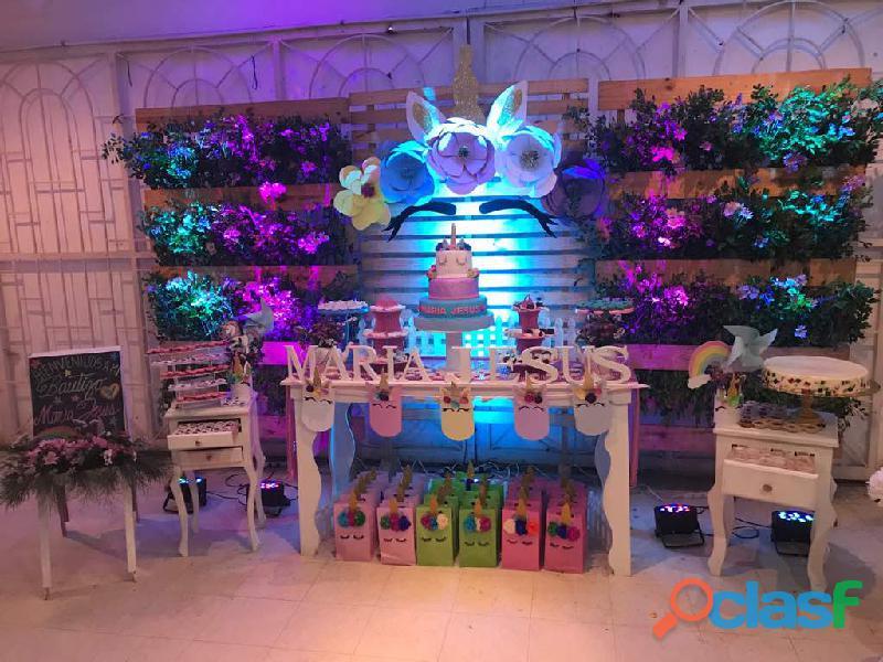 Playful salon infantil, tortas, decoraciones, festejos, pasapalos, piñatas.