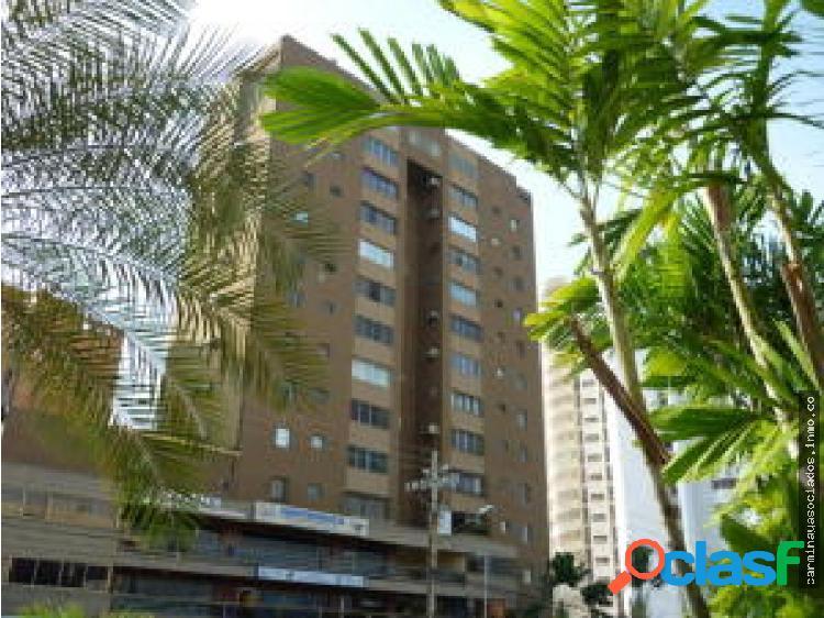 Venta Apartamento La Lago 19-15431 YCH